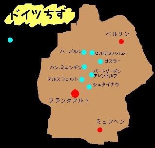 20130913-001532.jpg